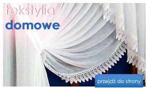zobacz nasz sklep magdalena24.pl